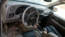 2005 Used TrailBlazer with Automatic transmission is available for sale