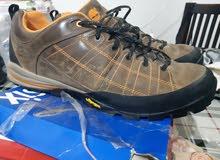 حذاء تمبرلاند الاصلى مقاس 49 Timberlands
