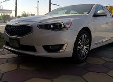 Best price! Kia Cadenza 2016 for sale