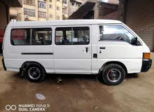 Used Mitsubishi  for Sale