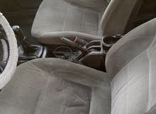 Used 1991 Mitsubishi Lancer for sale at best price