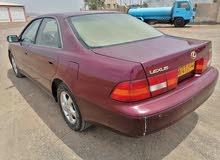 Used 1998 Lexus ES for sale at best price