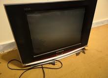 تلفزيون نظيف للبيغ