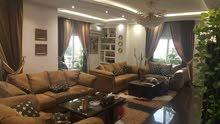 شقة 300 متر للبيع بالتجمع الاول القاهرة الجديدة