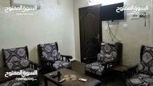 Second Floor  apartment for rent with 3 rooms - Irbid city Al Naseem Circle