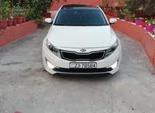 Kia Optima 2013 For Sale