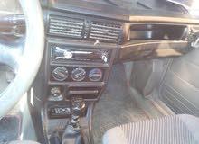 LeMans 1993 - Used Manual transmission