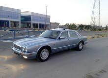 Jaguar Other 1999 For sale - Turquoise color