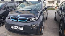 Used condition BMW i3 2015 with 10,000 - 19,999 km mileage
