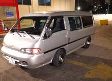 1999 Used H100 with Manual transmission is available for sale