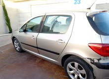 For sale 307 2007