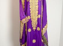 لبسه بحرينيه