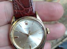 6e0016949 موقع #1 لبيع الساعات الرجالي : ساعات ماركات : هاي كوبي : ارخص ...