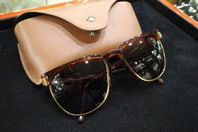 Christian Dior  (Authentic)