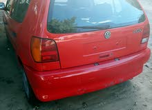 Best price! Volkswagen Polo 1996 for sale