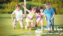 القاهره الجديده شقه ب مساحه 150 ب مقدمه 20% و قسط 7 سنين