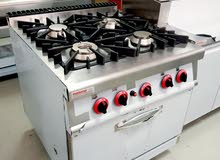 offers on cooker