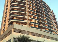 Full Golf Course Two Bedroom Appartment in Elite 4 Sports City