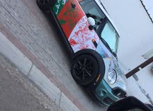 Used 2012 MINI Cooper for sale at best price