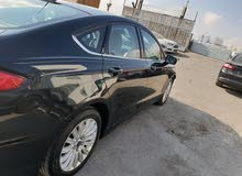 Available for sale! 40,000 - 49,999 km mileage Ford Fusion 2014