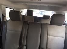 80,000 - 89,999 km mileage Dodge Journey for sale