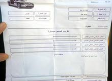 بيجو 207 موديل 2008 فحص كامل بسعر مغري