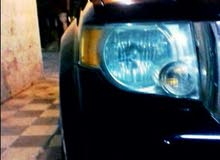 فورد اسكيب هايبرد 2012 Ford escape بسعر مغري