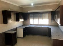 Mahes apartment for sale with 3 rooms