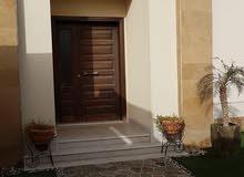 Luxurious  sqm Villa for sale in JeddahObhur Al Janoubiyah