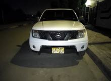 180,000 - 189,999 km mileage Nissan Pickup for sale