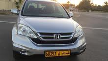 Available for sale! +200,000 km mileage Honda CR-V 2010
