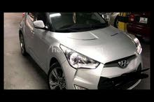 Veloster 2012 for Sale