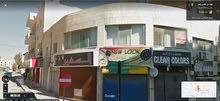 محال و طابق للإيجار في عمان