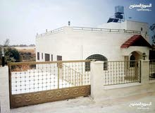 Airport Road - Manaseer Gs neighborhood Amman city - 194 sqm house for sale