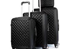 a Travel Bags that's condition is New is for sale