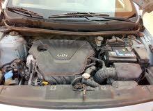 Used Hyundai Accent in Irbid