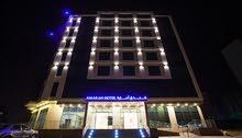فنادق للبيع في سلطنة عمان مسقط
