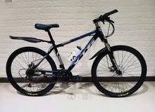 دراجات هوائية ماركة انكور العالمية