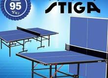 Stiga  Tiness Table