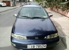 Used 1985 Kia Sephia for sale at best price