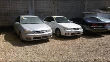 Kia Cerato 2006 For Sale