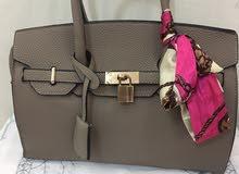Hand Bags for sale New in Al Ahmadi