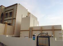 بيت عربي مستقل للعوائل المعبيلة