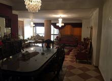 apartment for sale More than 5 - Faisal