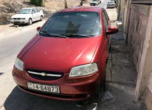 Used 2005 Chevrolet Aveo for sale at best price