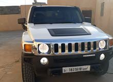 2006 Used H3 with Automatic transmission is available for sale