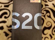 سامسونج  S20  5G
