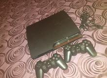 Own a special New Playstation 3 NOW