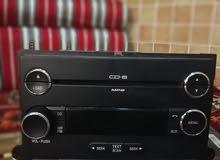 New Recorder for sale in Al Jahra