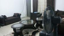 شقة للبيع في عمان ربوة عبدون-ضاحية الياسمين